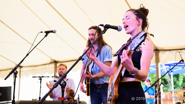 Carmanah at Hillside Festival on Saturday, July 13, 2019 Photo by John Ordean at One In Ten Words oneintenwords.com toronto indie alternative live music blog concert photography pictures photos nikon d750 camera yyz photographer