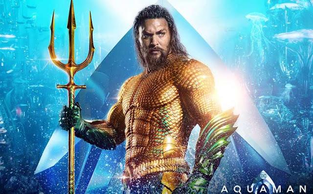 aquaman full movie download hindi dubbed pagalworld isaimini kuttymovies