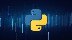 python-coding