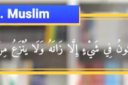 Ringkasan Materi Syiar Madrasah Ramadhan 30 April 2020 - Metro TV