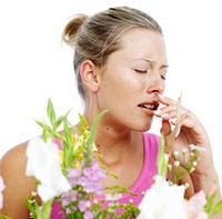 Allergies-Overview