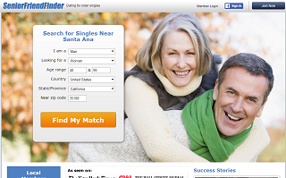 worth senior dating site Senior dating site - 10 things you should ask about before you sign up when it  come to senior  is it worth joining a free senior dating site well you get what.