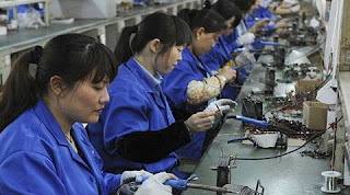 china-business-increase