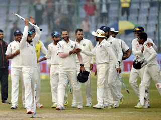 Cricinfo-live-india-vs-westindies-test-match