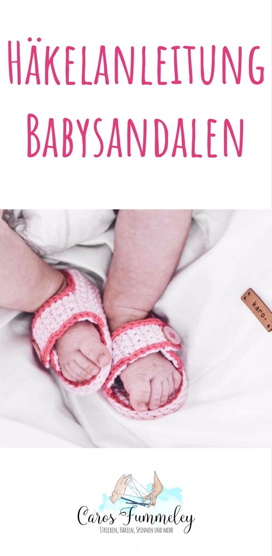 9b42466a2f Baby Ballerinas Stricken Anleitung Kostenlos | Kapuzenpullover ...