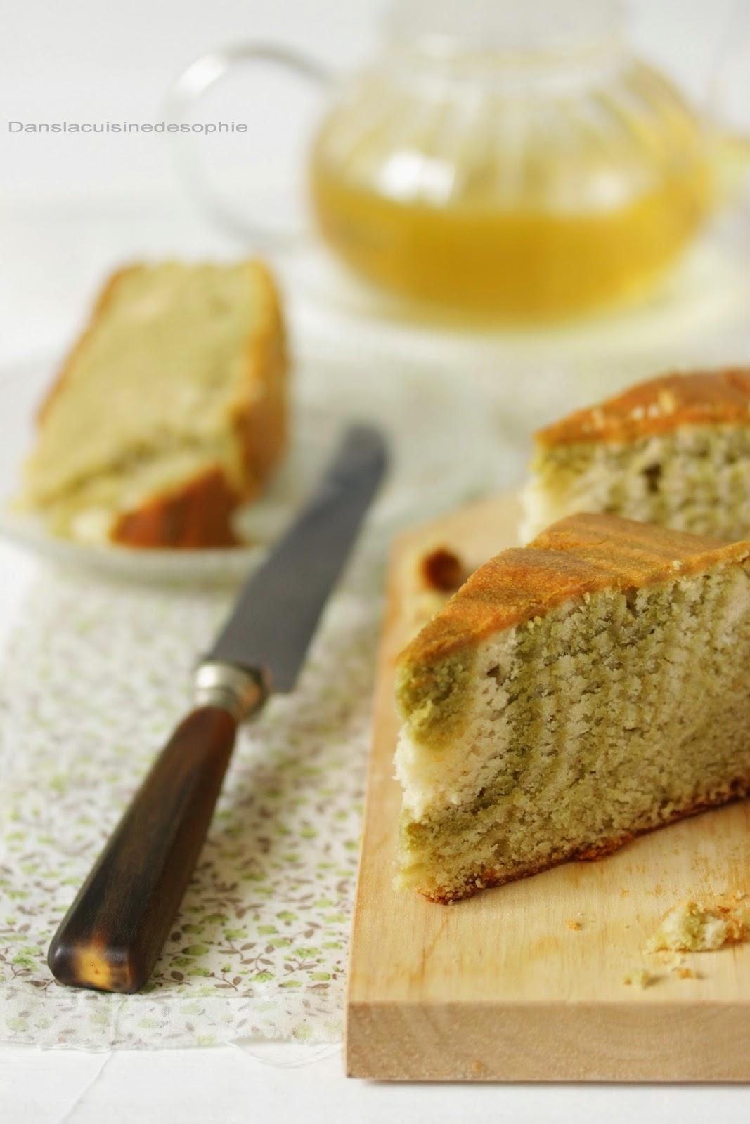 Zebra Cake Beurre All Ef Bf Bdg Ef Bf Bd