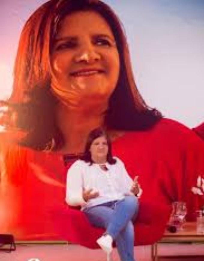 VERBA PARA CONSTRUÇÃO DE ESTÁDIO DE FUTEBOL DE DELMIRO GOUVEIA EXISTE DESDE 2015 E PODERÁ SE REALIZAR NA GESTÃO DE ZIANE COSTA
