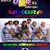 SAKURA RANGE LIVE AT RHYTHM FM 2013
