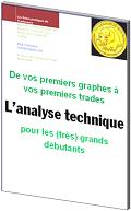 Analyse technique pour débutants-ebook gratuit-Tradosaure