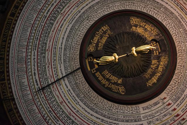 グレゴリオ暦の起源とは?新暦誕生の歴史を分かり易く解説!