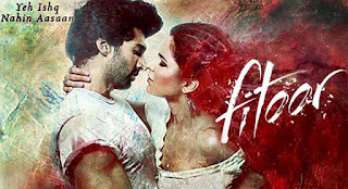 Fitoor Full Hindi Movie 2016 Free Download For Mobile & Pc