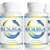 Resurge Review - Does it comes with 100% natural ingredient [2021]