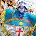Carnaval fez bombar taxa de ocupação hoteleira em Pernambuco