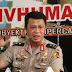 Tanpa Basabasi! Kapolda Jawa Barat Nyatakan Siap Bubarkan Ormas Radikal FPI