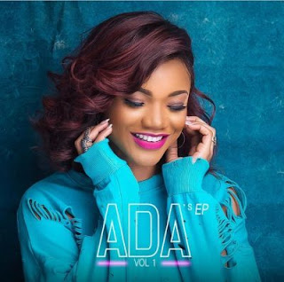 Download see what the lord has by Ada Ehi