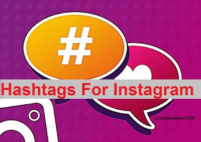 Hashtags, Hashtags For Instagram, Travel Hashtags, Top Hashtags, New Hashtags