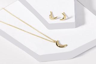 Menos es más: joyas minimalistas y modernas 2