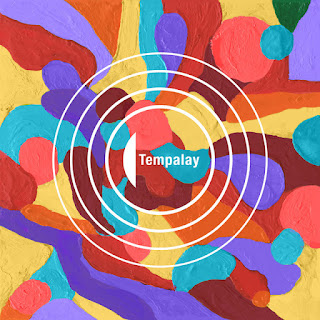 Tempalay - 革命前夜 歌詞