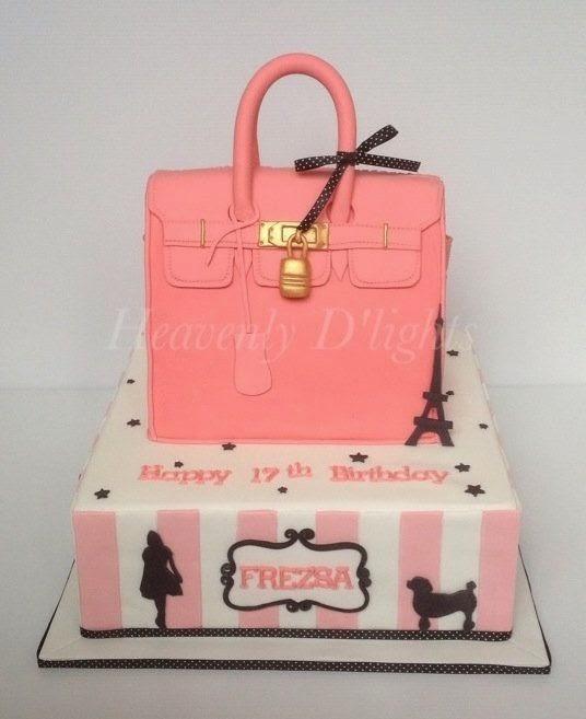 http://cakesdecor.com/cakes/68190