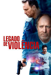 Capa filme Legado de Violência Grátis