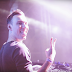 Tom Swoon - 07.05.2017 - Medykalia, Lublin.
