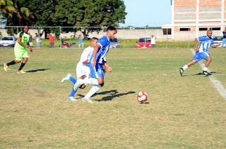http://vnoticia.com.br/noticia/4064-jogos-do-proximo-domingo-27-definem-os-semifinalistas-do-campeonato-de-futebol-de-sfi