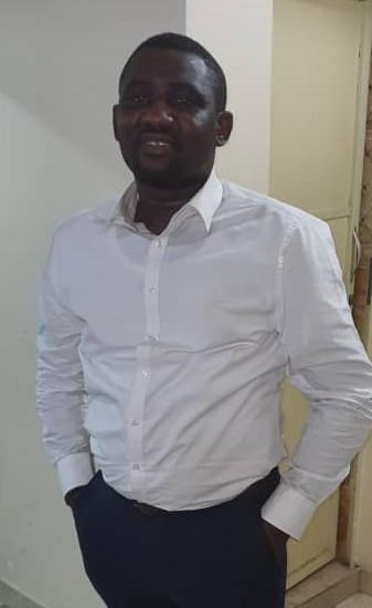 Lagos Online Media Publishers Salute UBA Staff, Abiodun Coker on his birthday