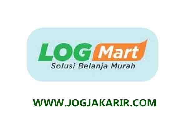 Lowongan Kerja Jogja Maret 2021 Admin Keuangan Dan Admin Gudang Di Logmart Portal Info Lowongan Kerja Jogja Yogyakarta 2021