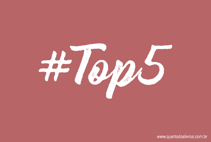 #TOP5: Poemas de Orides Fontela