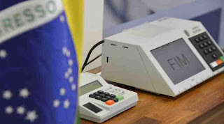 Juízes proíbem campanha de rua em quatro cidades da Paraíba nesta sexta