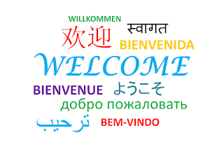 International Mother Language Day - Full Details and History about Language Day.