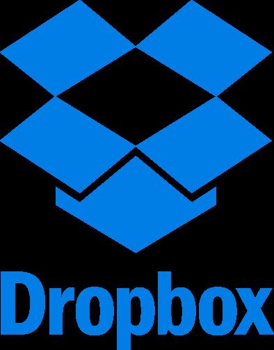 Dropbox_How_to_nairaland