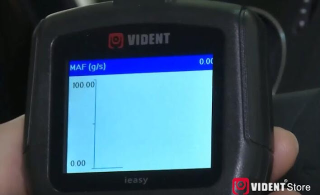 use-vident-ieasy300-pro-13