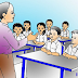Surat Dirjen GTK: Rasio Minimal Jumlah Peserta Didik Terhadap Guru
