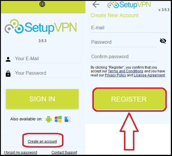 Best VPN for Computer | How To Use Free VPN for Life Time