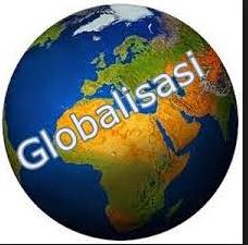 Dampak Positif Dan Negatif Globalisasi Diberbagai Bidang Lengkap