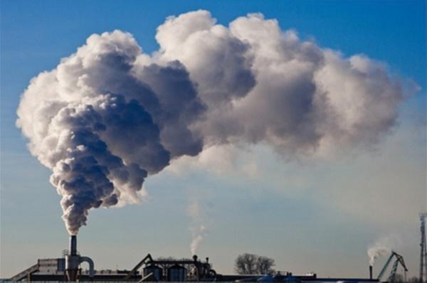 MENGEJUTKAN! Penyelidik Dedah Angka Kematian Akibat Pencemaran Udara