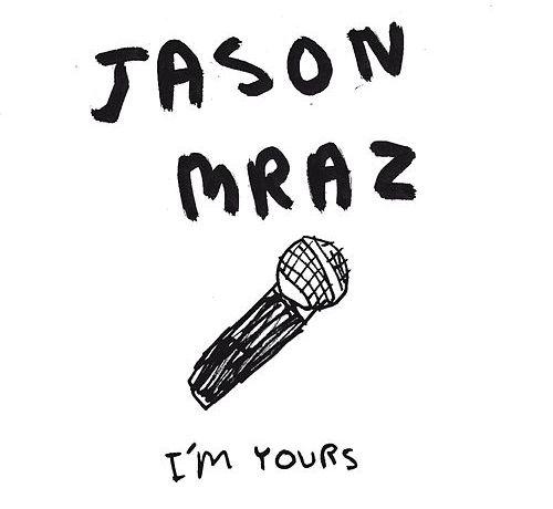 Jason mraz youtube