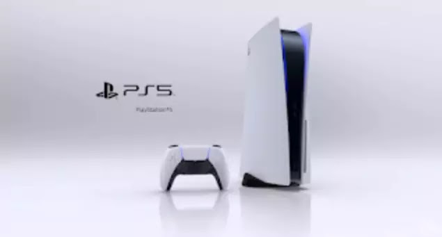 Ps5: PlayStation 5 -Price,Games,Specs,Joystick,Release Date,Design,News,Ps5 Launch Date