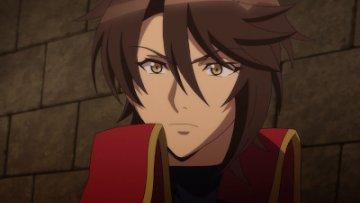 Bakumatsu Episode 12 Subtitle Indonesia