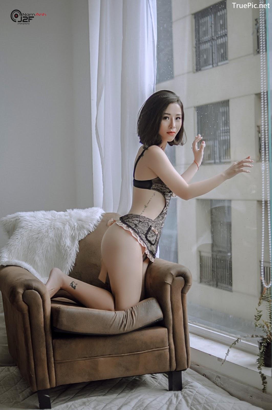 Image Vietnamese Model – Sexy Beauty of Beautiful Girls Taken by NamAnh Photo #6 - TruePic.net - Picture-4