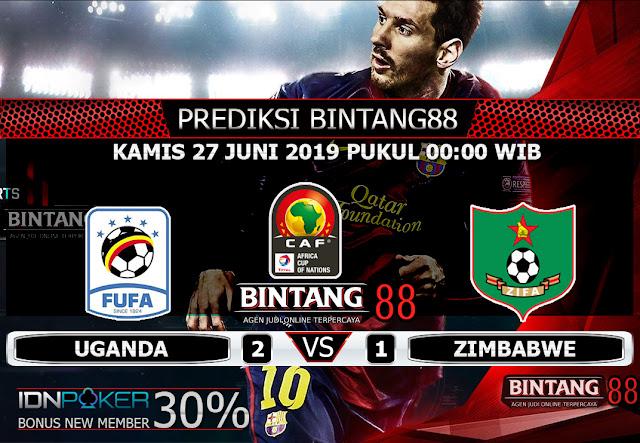https://prediksibintang88.blogspot.com/2019/06/prediksi-bola-uganda-vs-zimbabwe-27.html
