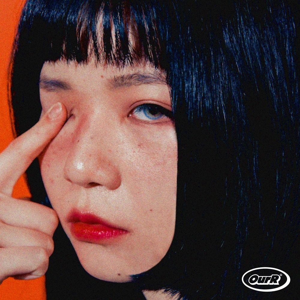 OurR – haaAakkKKK!!! – Single