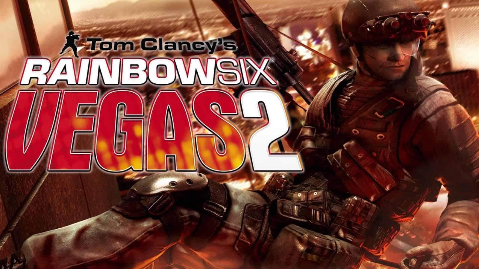 tom-clancys-rainbow-six-vegas-2