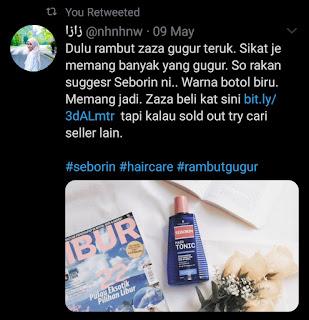 Jana Pendapatan Sampingan Dengan Affiliate Shopee Malaysia