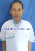 rohmi baby sitter perawat pengasuh anak balita nanny suster bayi