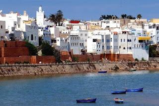 akhbar المغرب