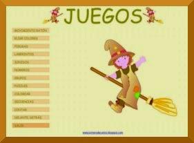http://primerodecarlos.com/web_duendes/4/menu.htm
