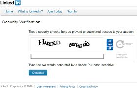 Enter captcha earn money / T mobile phone top up