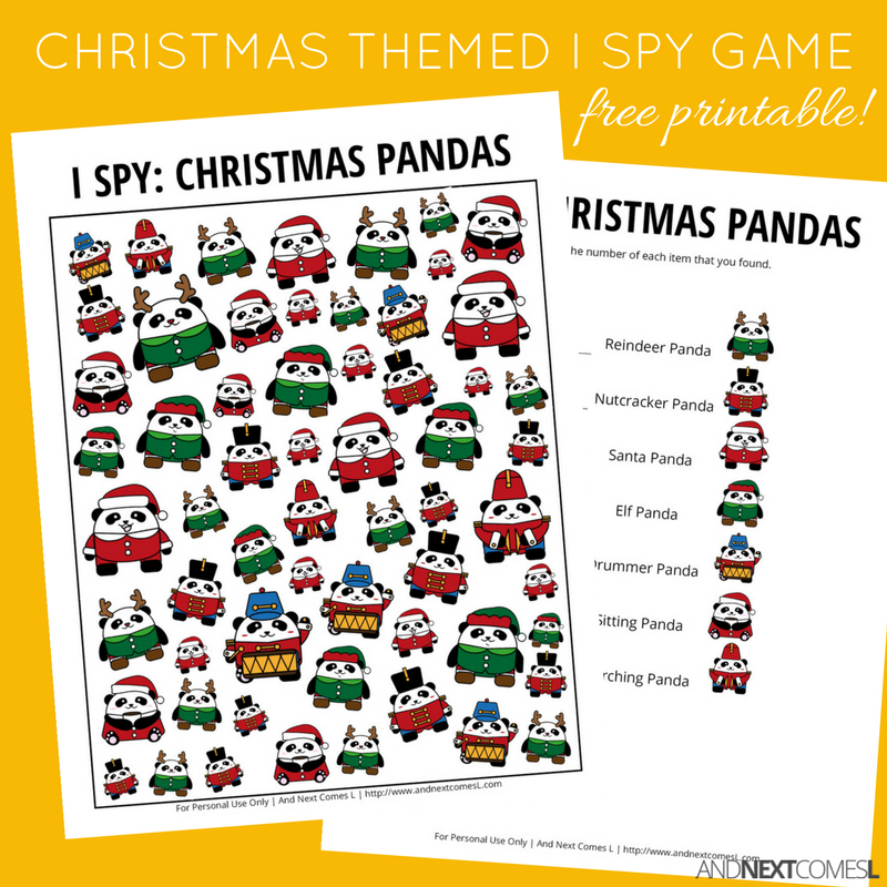 Spy Games For Free